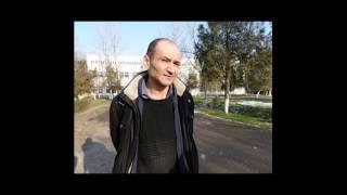 Голос Джамшида Каримова, 2011 год