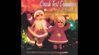 O Little Town of Bethlehem   Crash Test Dummies