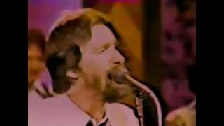 Mountain Pass by Dan Fogelberg (live performance sync)