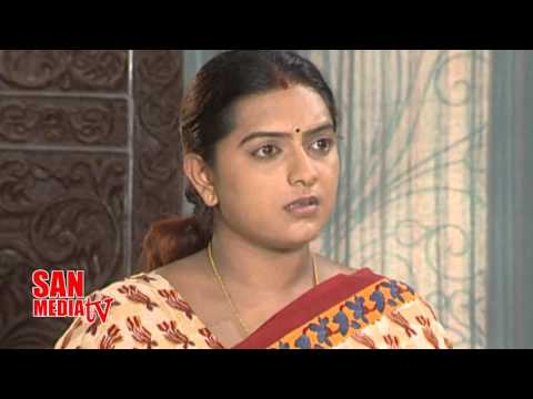 AHALYA - அகல்யா - Episode 348