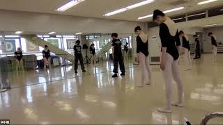 【アーカイブ】10/19ジャズアイソレーションのサムネイル