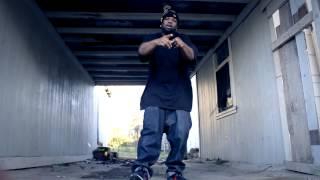 "J REED ""SLOW GRIND"" (Official video)"