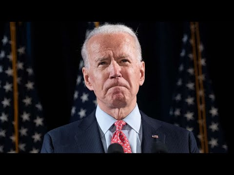 Joe Biden Causes Fire Storm Of Controversy After Saying Black People Aren't Diverse & Apologizes