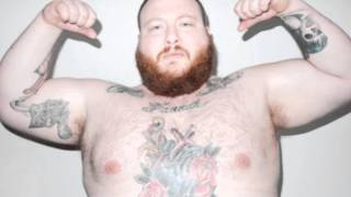 Action Bronson - Water Sports Feat Big Body Bes