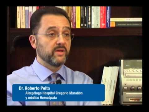 Implantación a una hipertensión