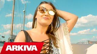 Fidan Hajrizi ft. Turabi - Termet (Official Video 4K)