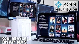 qnap plex server setup - मुफ्त ऑनलाइन