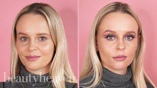 The Best Eye Shadow For Hazel Eyes | Beautyheaven