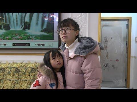 单亲妈妈为了孩子的幸福,选择了嫁人,可没想到最后却伤害了孩子【黎玉影视】