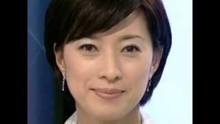 あなたが伏せ目がちに微笑んでくれれば小郷知子