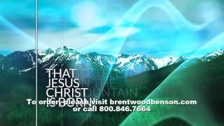 It's Christmas/Go, Tell It on the Mountain Medley (Lyric Video) | Come Let Us Adore [Ready To Sing]