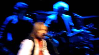 Tom Petty & the Heartbreakers * Have Love,  Will Travel * KCSN Benefit 10-30-11
