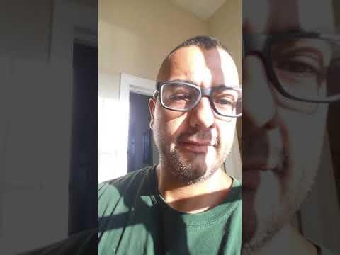 Review Oakley Marshall Transitions sunglasses TruBridge prescription