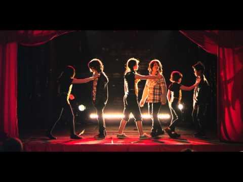 Shady Love (Feat. Azealia Banks)