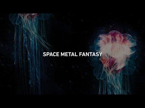 CAPiTA SPACE METAL FANTASY 2017