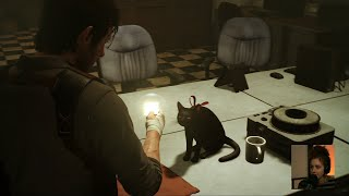 Ep 666 - The Evil Within 2