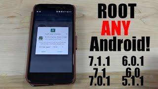 n9137 root - 免费在线视频最佳电影电视节目- CNClips Net