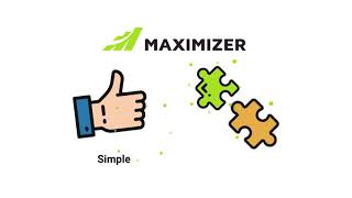 Maximizer CRM - Vídeo