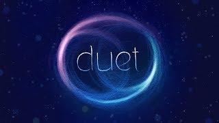 Google Spotlight Stories: Duet Theatrical