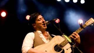 Mumford & Sons - Sigh No More / LIVE at Coachella 2011 HQ