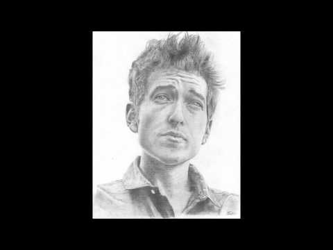 With God on Our Side - Bob Dylan (5/7/65) Bootleg