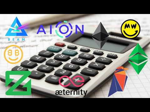 mp4 Cryptocurrency Mining Profitability Calculator, download Cryptocurrency Mining Profitability Calculator video klip Cryptocurrency Mining Profitability Calculator