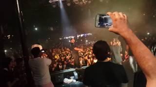 xavier wulf fort woe live stage dive - Thủ thuật máy tính