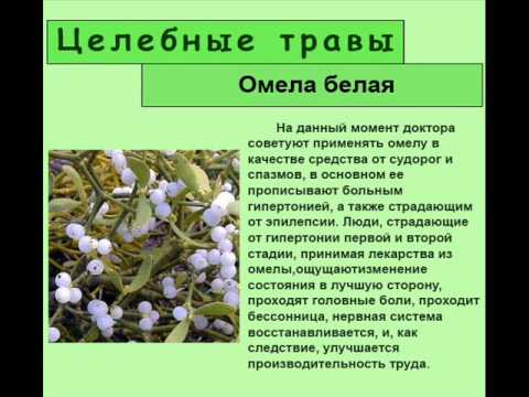 Препараты для повышения потенции в тольятти