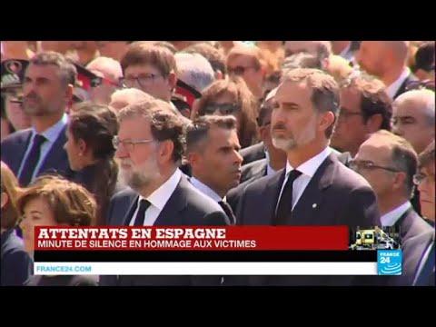 <a href='https://www.akody.com/top-stories/news/minute-de-silence-observee-apres-les-attaques-de-l-ei-a-barcelone-312888'>Minute de silence observ&eacute;e apr&egrave;s les attaques de l'EI &agrave; Barcelone</a>