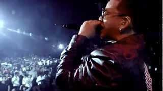Daddy Yankee - Yo soy de Barrio (Offcial Video)