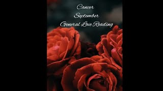 ♋ #CANCER SOMEONE IS ABOUT TO SNAP #TAROT #TAROTREADING #