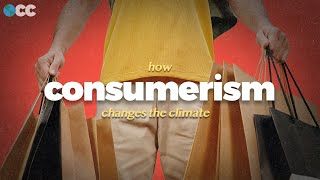 The Problem with Consumerism