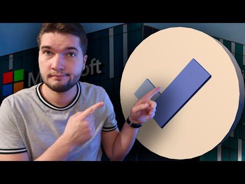 Microsoft To-Do - Лучший планировщик задач!
