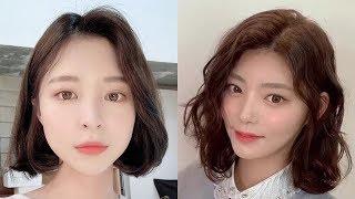 11 Easy Cute Korean Hairstyles | Amazing Haircut Ideas 2020 | Hair Beauty