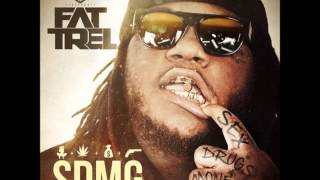Fat Trel - Bitches (Prod By LeekeLeek)