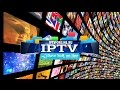 Video for iptv dave soft