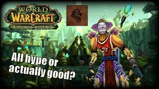 WoW Private Servers Elysium or Medivh ?! Talk! - Most Popular Videos