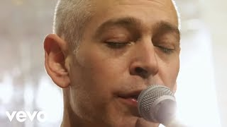 Matisyahu - Back to the Old