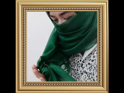 Arabic songs Saudi music