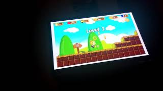 Terrible game ON XBOX WHHYYY - Video Youtube