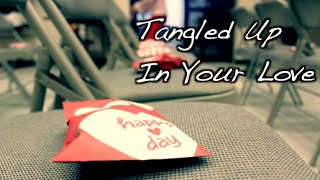 Tangled Up In Your Love