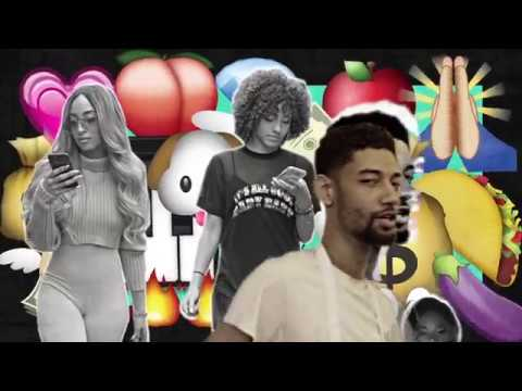 Pnb Rock New Day Official Dance Video Mp3 Download Naijaloyalco