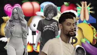 Notice Me  - PnB Rock (Video)