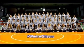 We Are Citizens [2015-16]