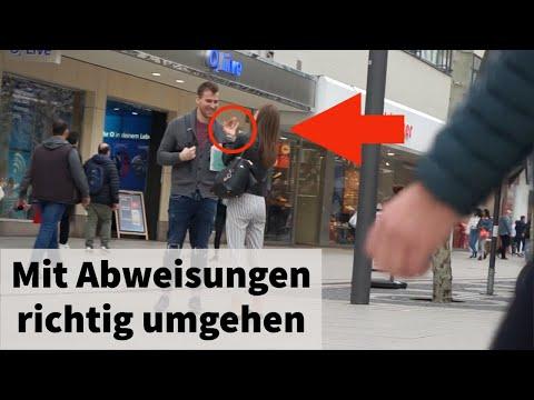Schwedische frauen in deutschland kennenlernen