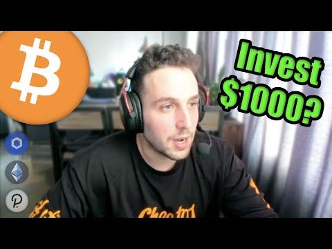 Fare soldi su Internet senza investimenti senza registrazione