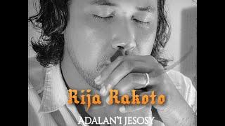 Adàlan' i Jesosy | RIJA RAKOTO featuring Joseph d'af | Official video