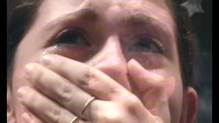 """Cristian Castro canta """"por amarte así"""" - Videomatch"""