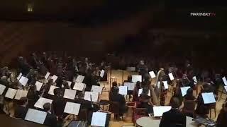 Aram Khatchaturian Violin Concerto /arranged for flute