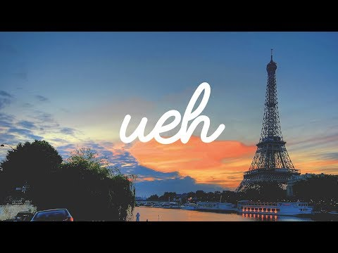 Ludovico Einaudi - Una Mattina (Mark Neo Cover/Remix) | Deep House - Ueh Music